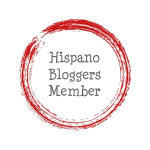 https://megandryan.files.wordpress.com/2012/10/hispanobloggers.jpg